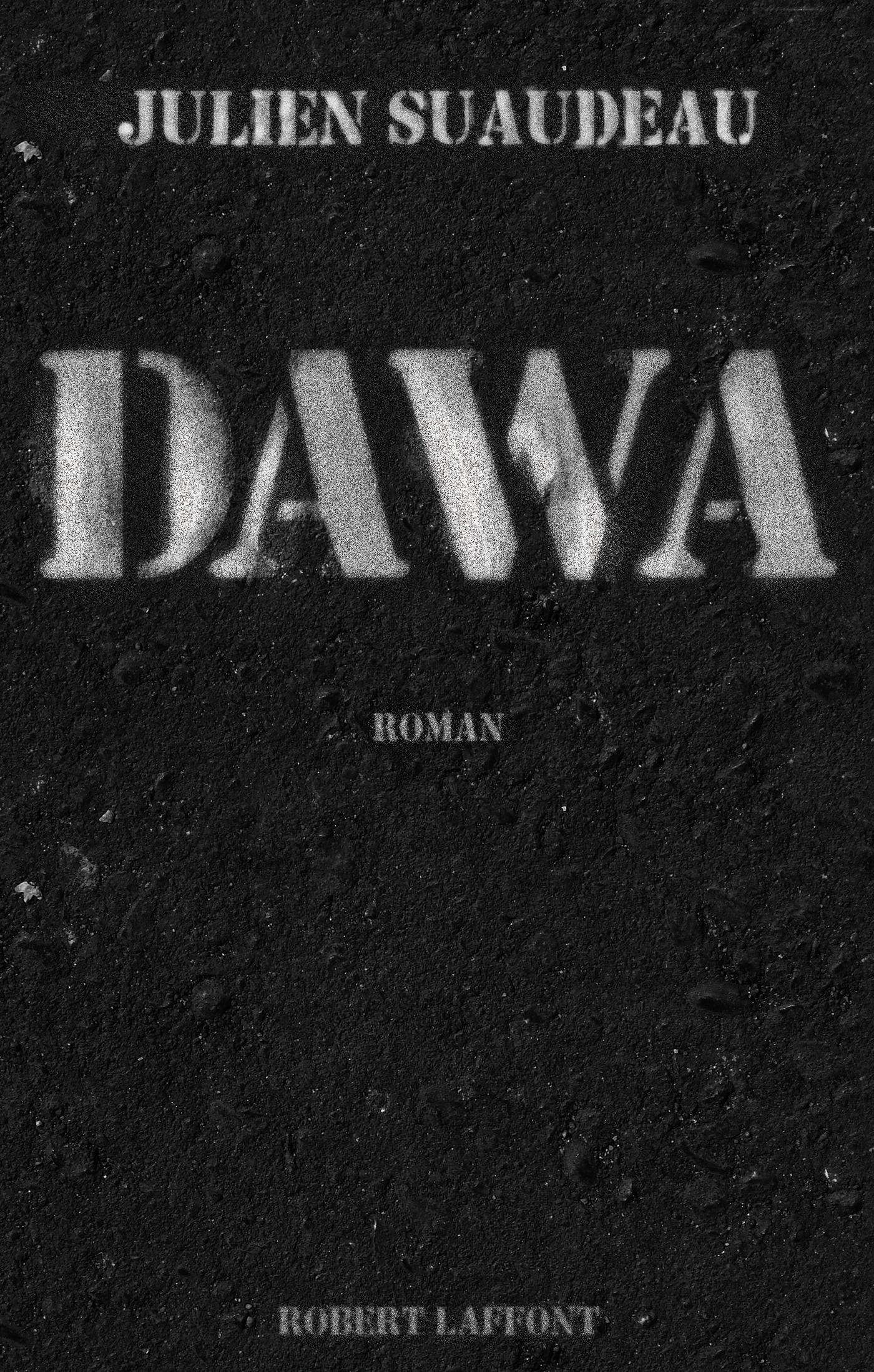 Dawa (ebook)