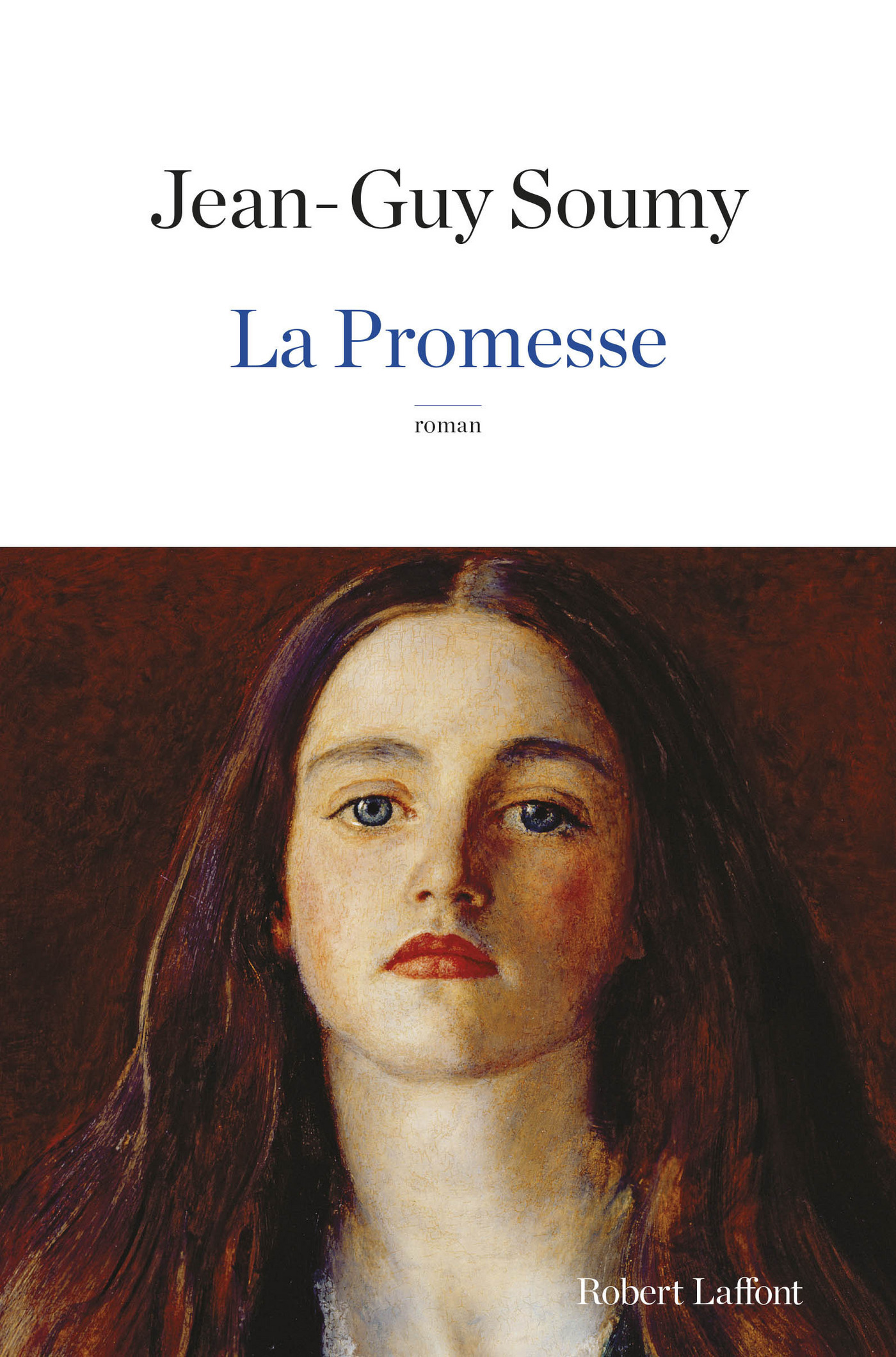 La Promesse (ebook)