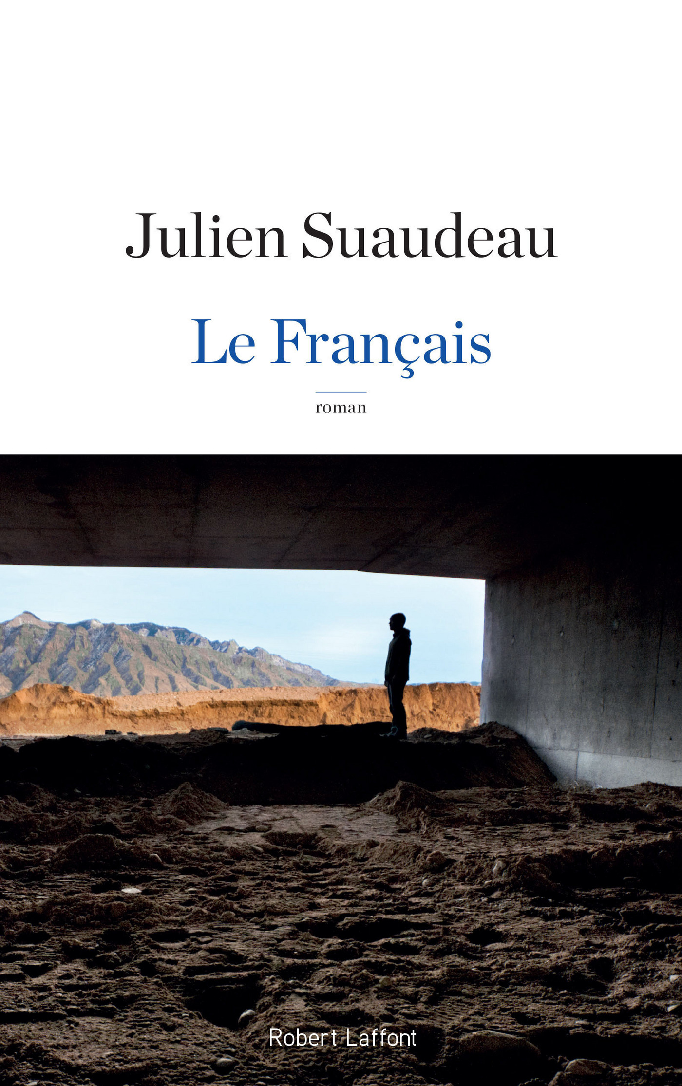 Le Français (ebook)