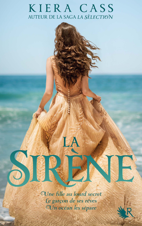 La Sirène (ebook)