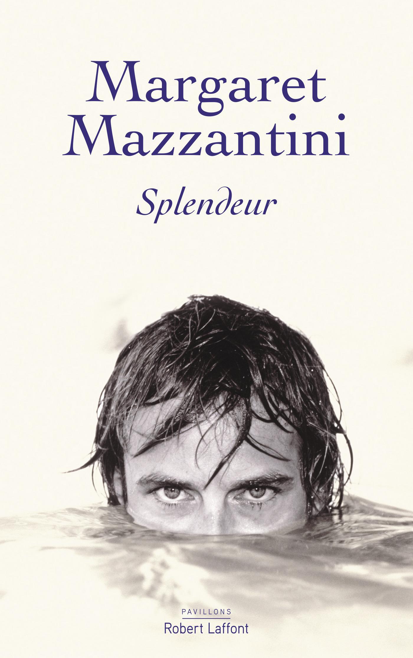 Splendeur (ebook)