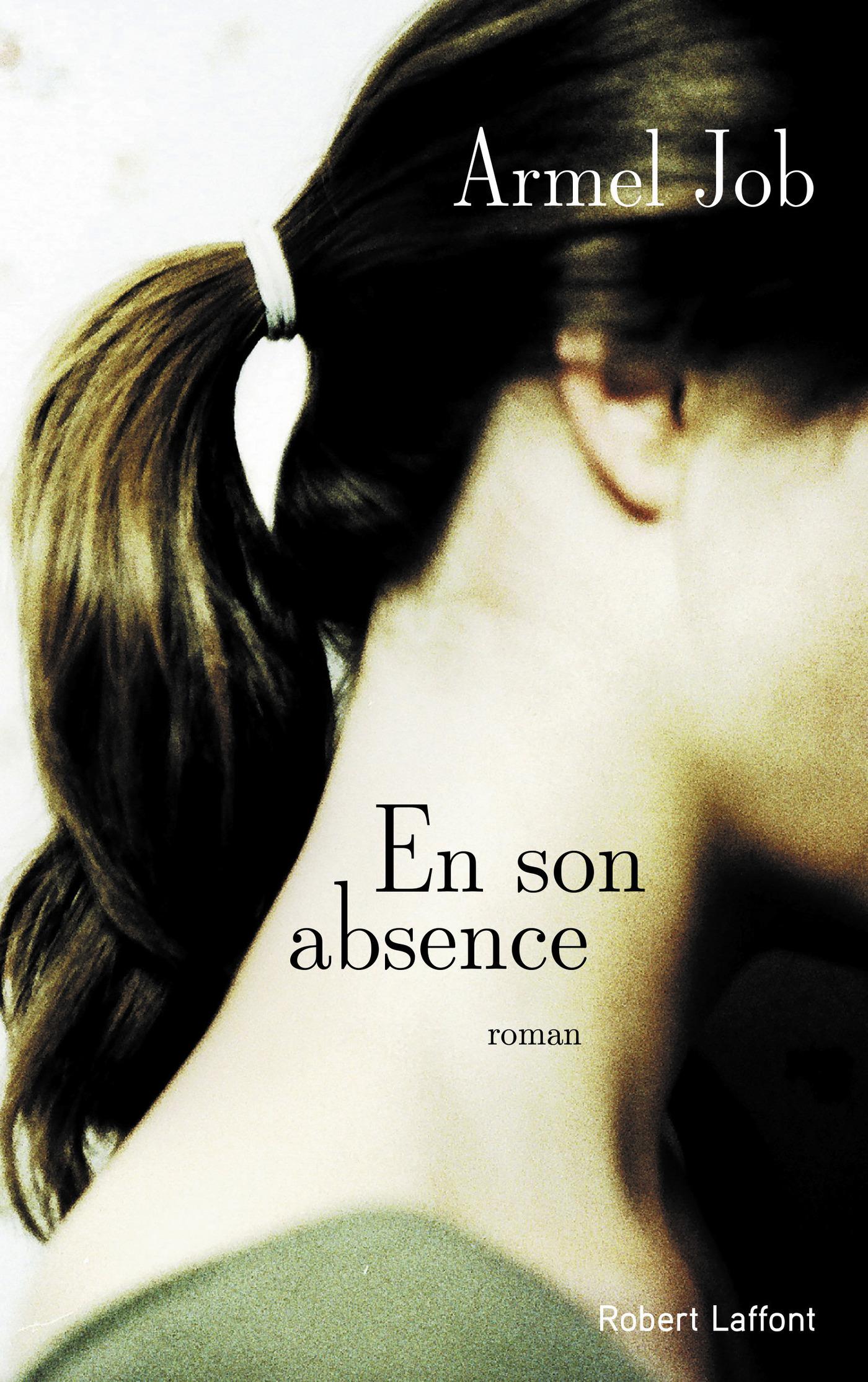 En son absence (ebook)