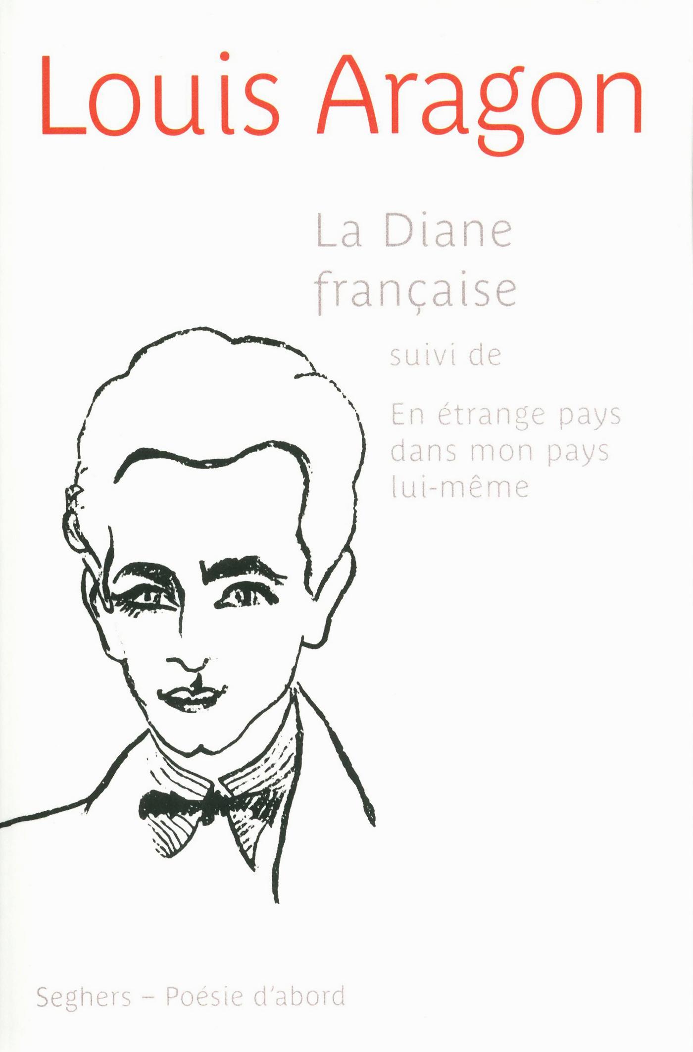 La diane française (ebook)