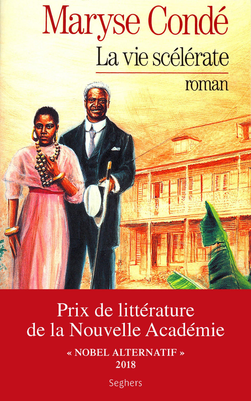 La Vie scélérate (ebook)