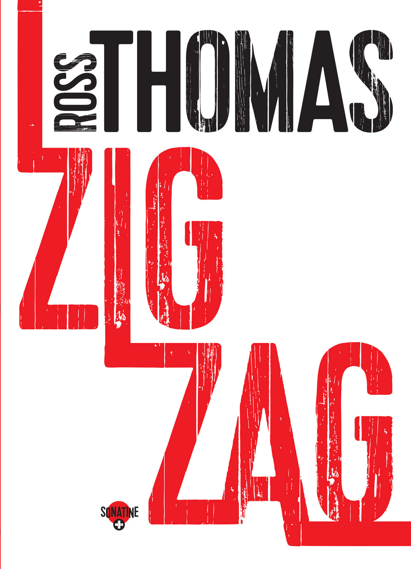 Zigzag (ebook)