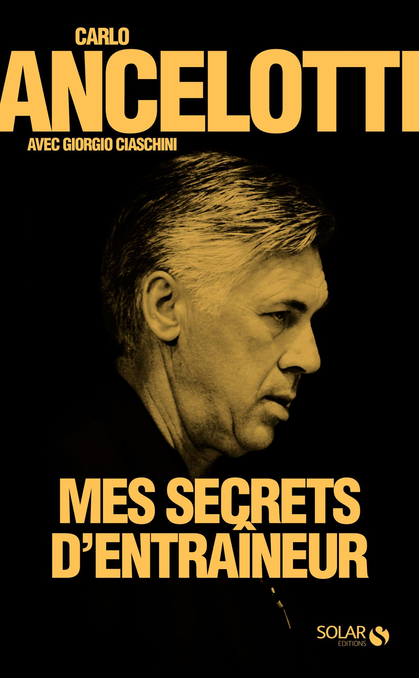 quiet leadership carlo ancelotti pdf