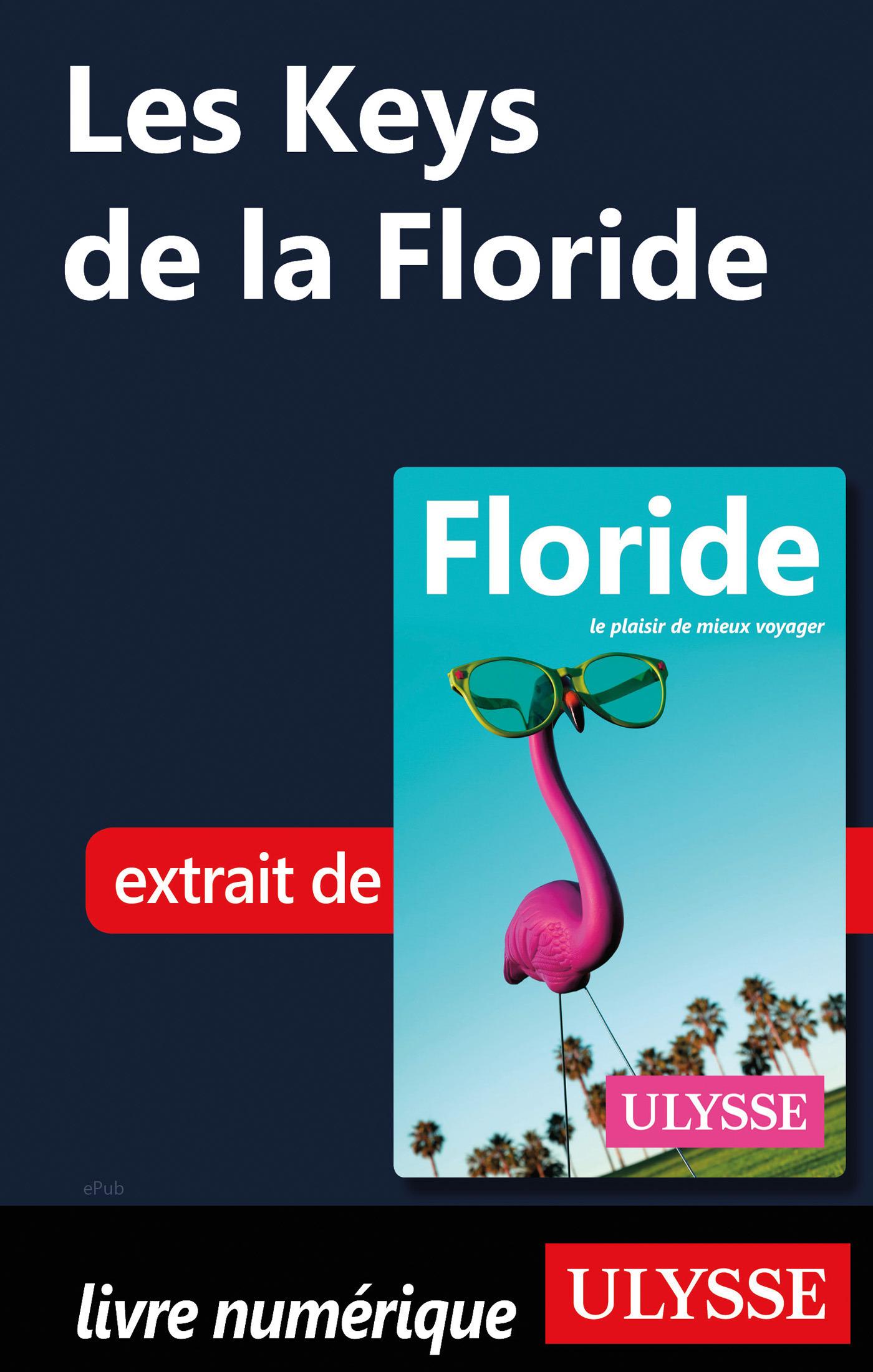 Les Keys de la Floride