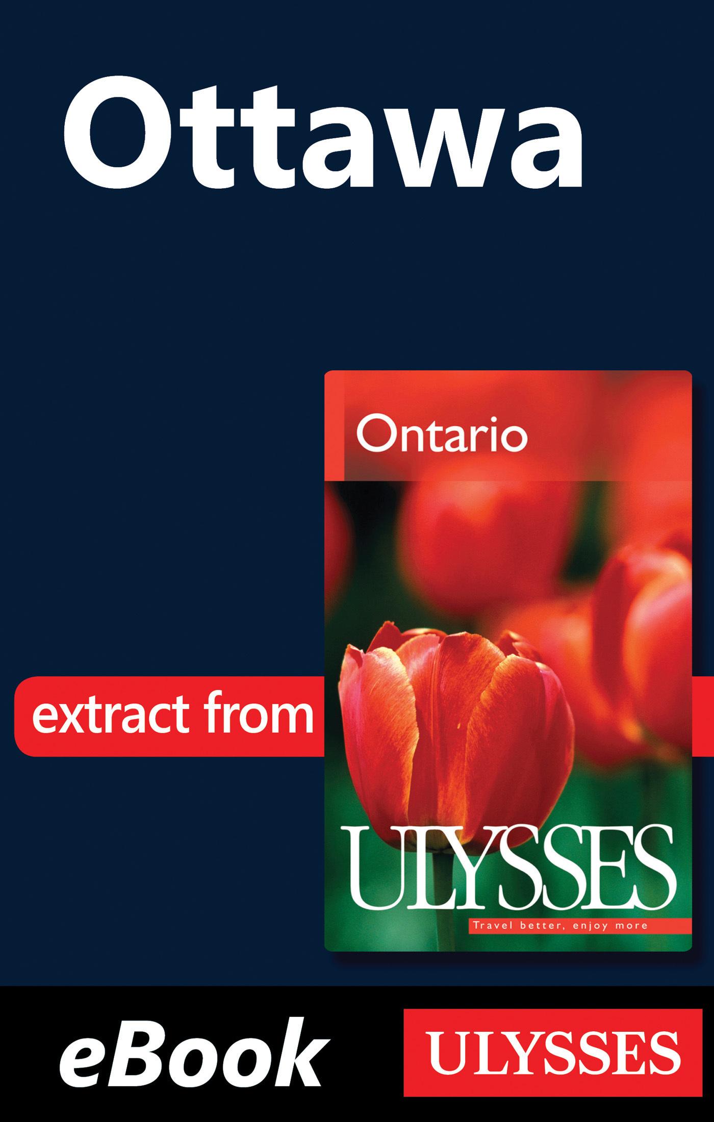 Ottawa (ebook)