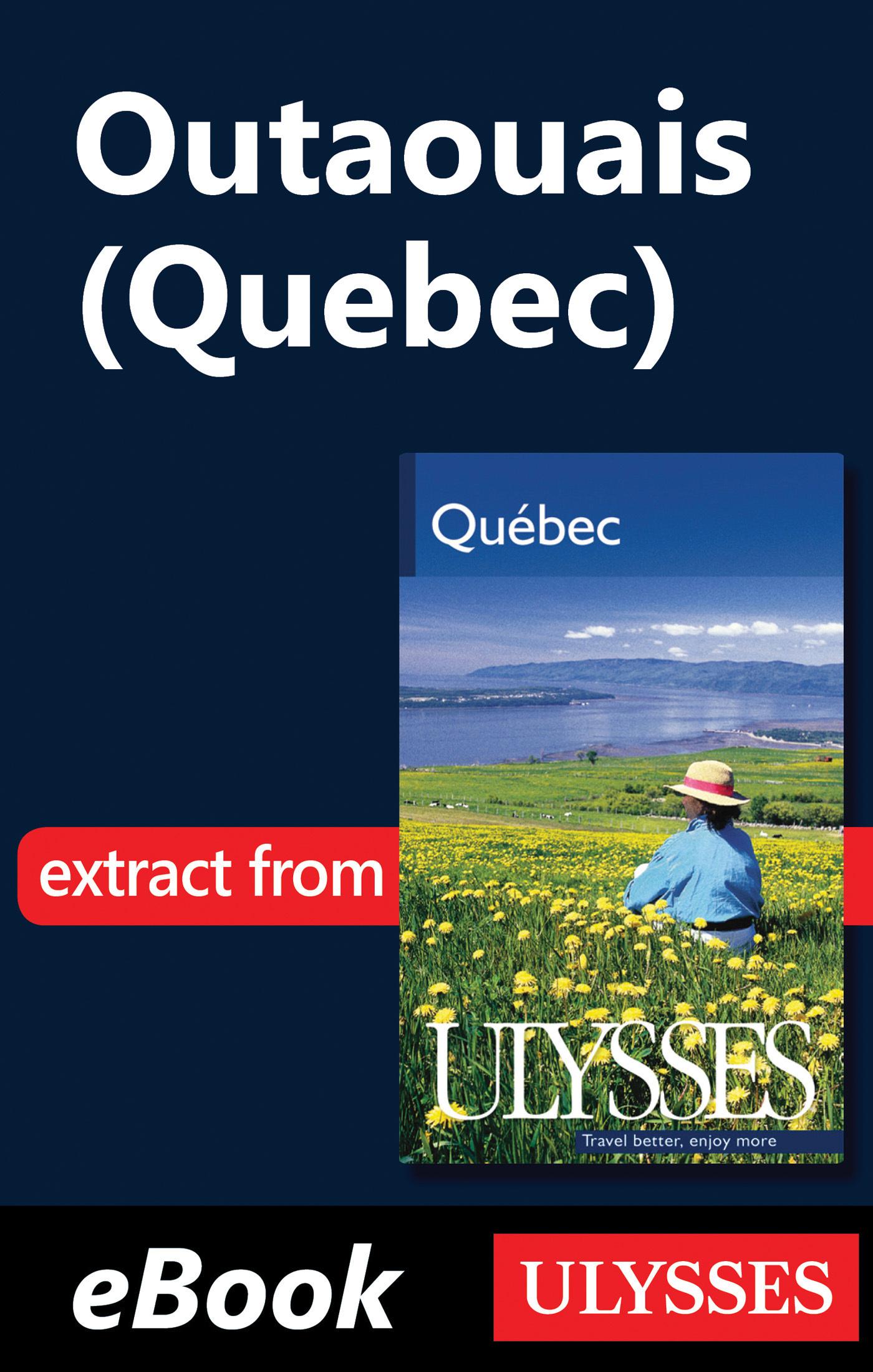 Outaouais - Québec