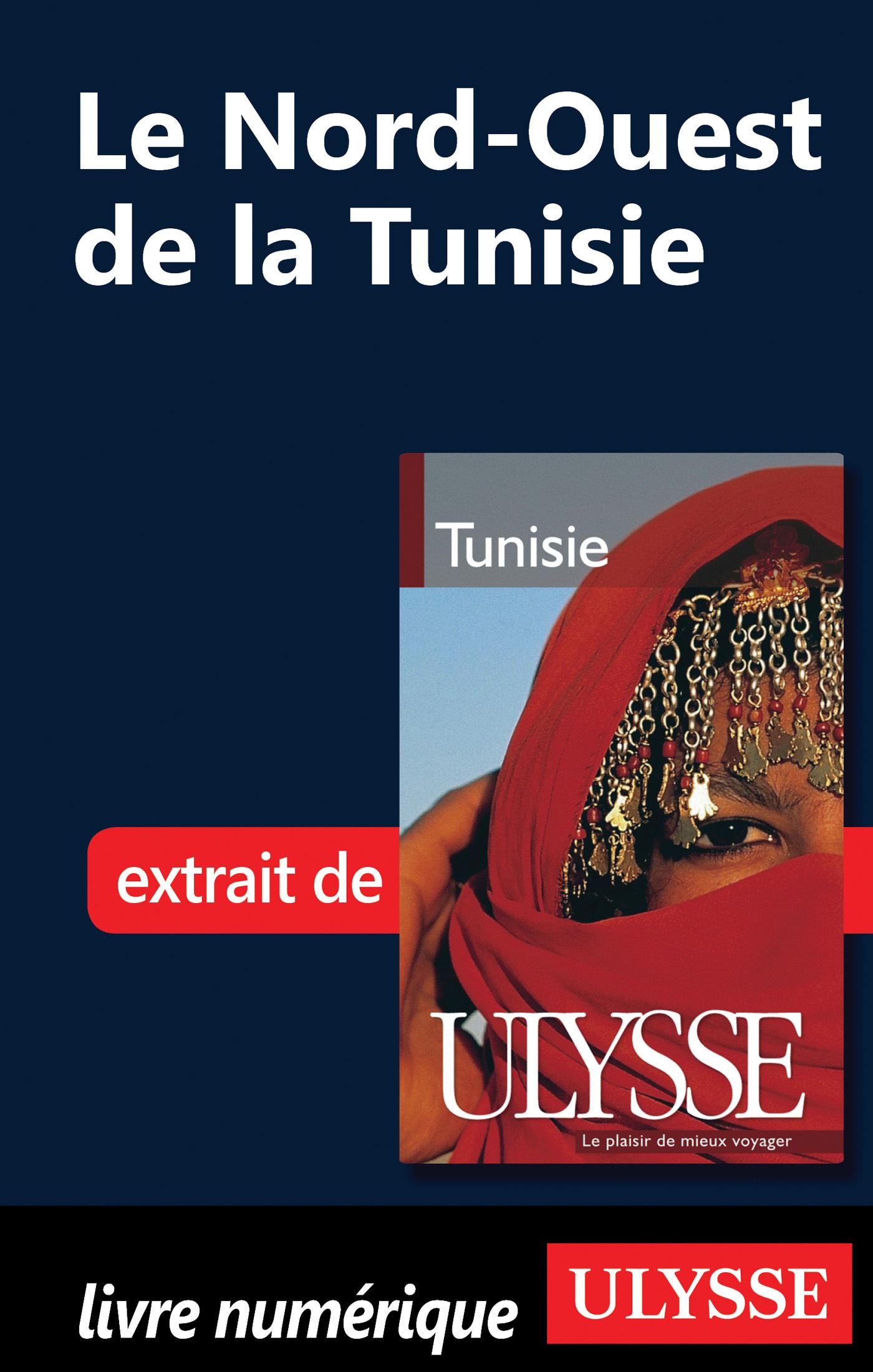 Nord-Ouest de la Tunisie