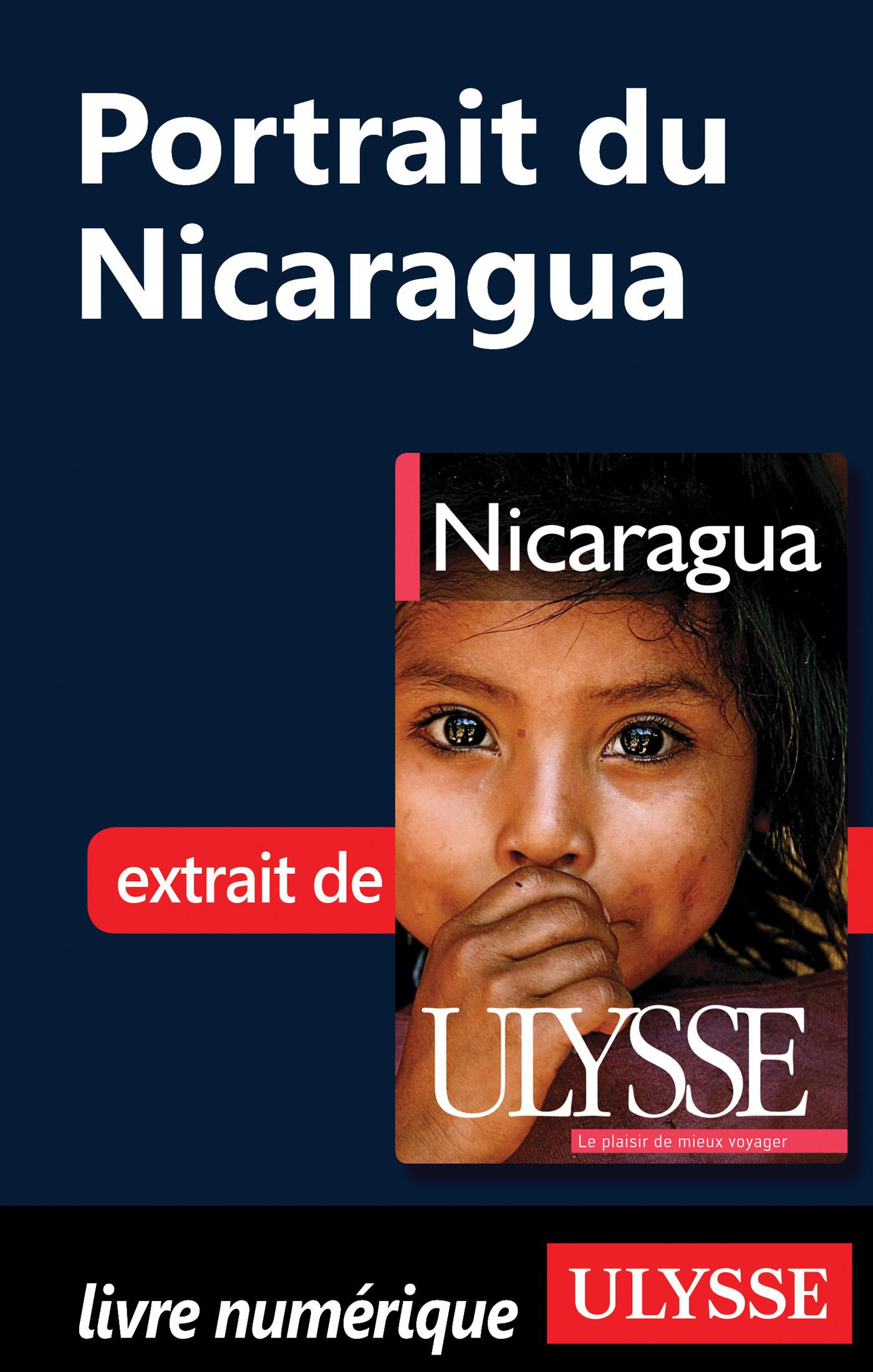 Portrait : Du Nicaragua