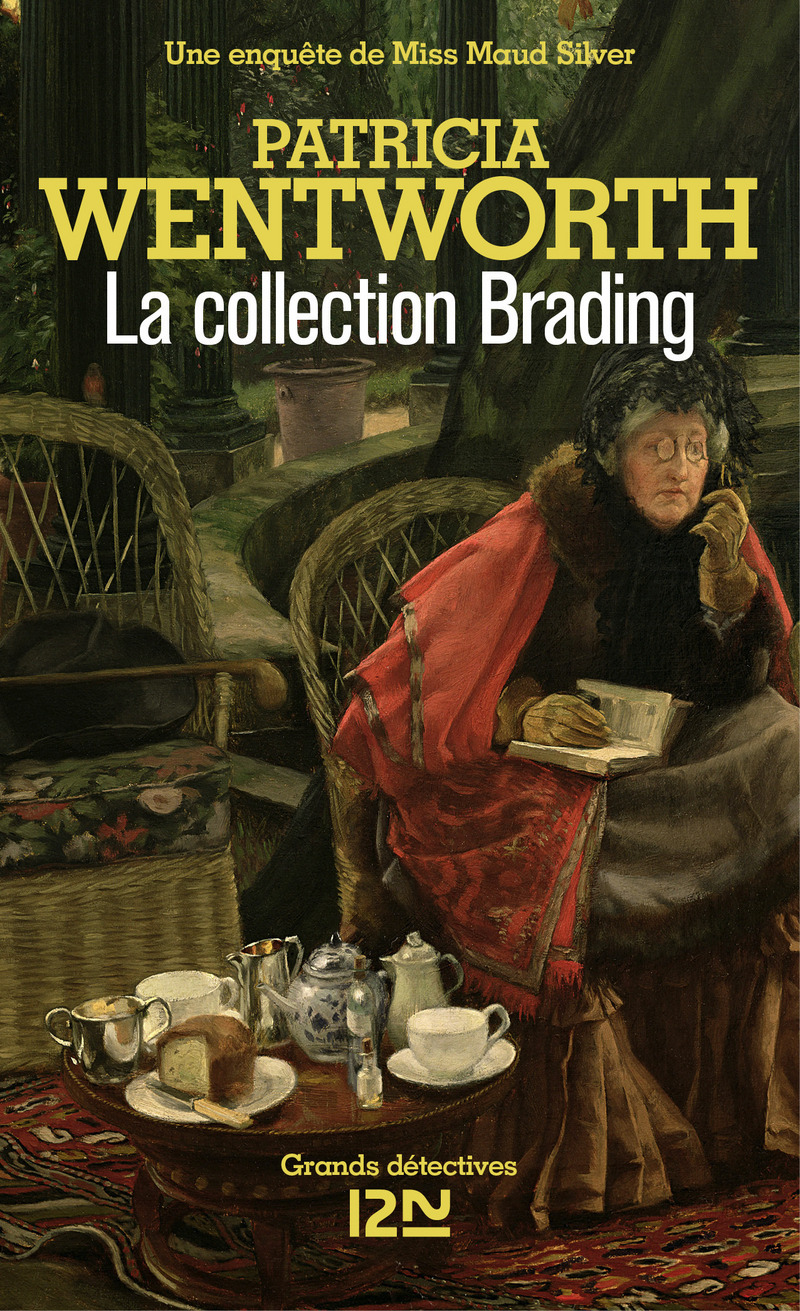 La collection Brading