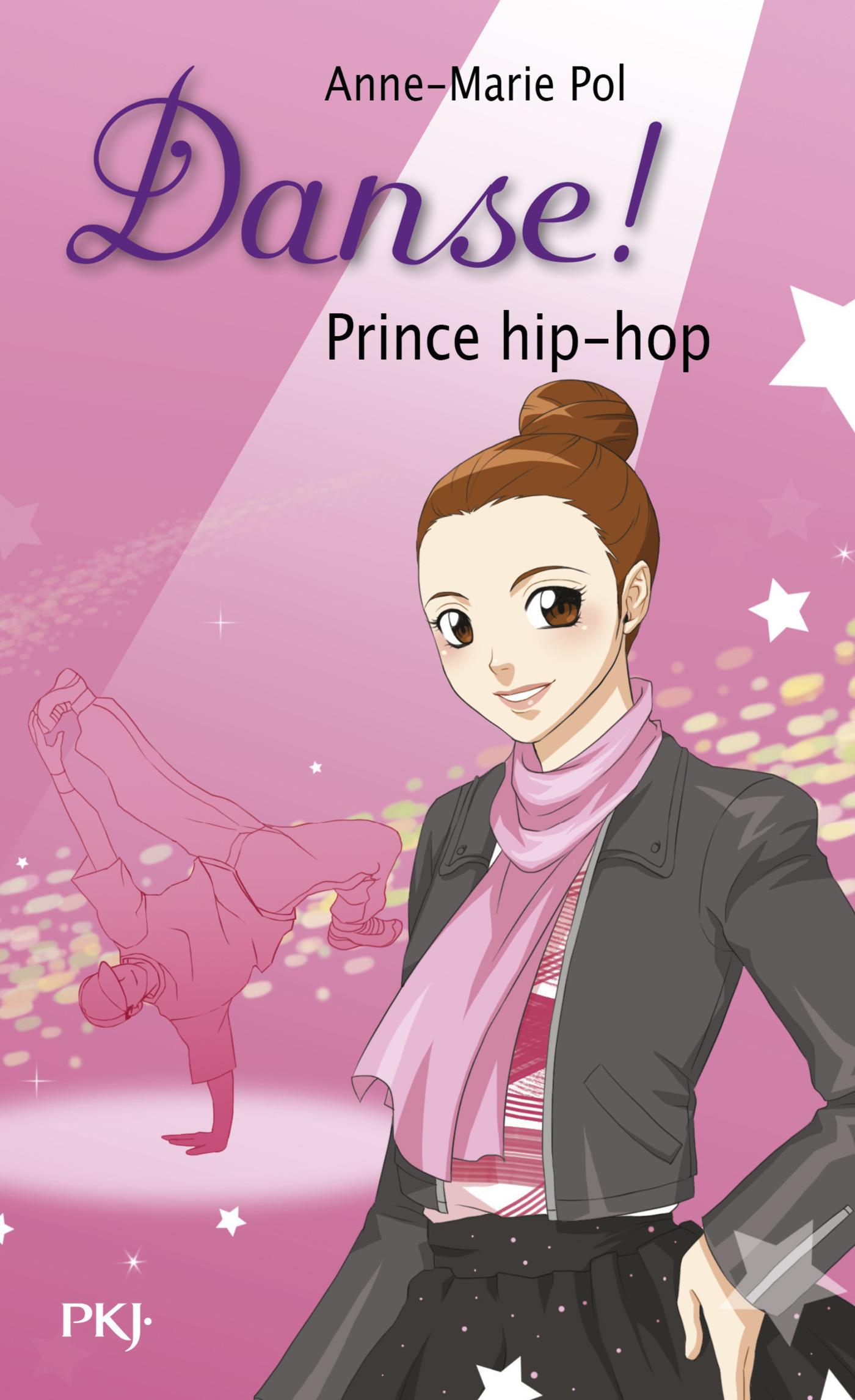 Danse ! tome 27