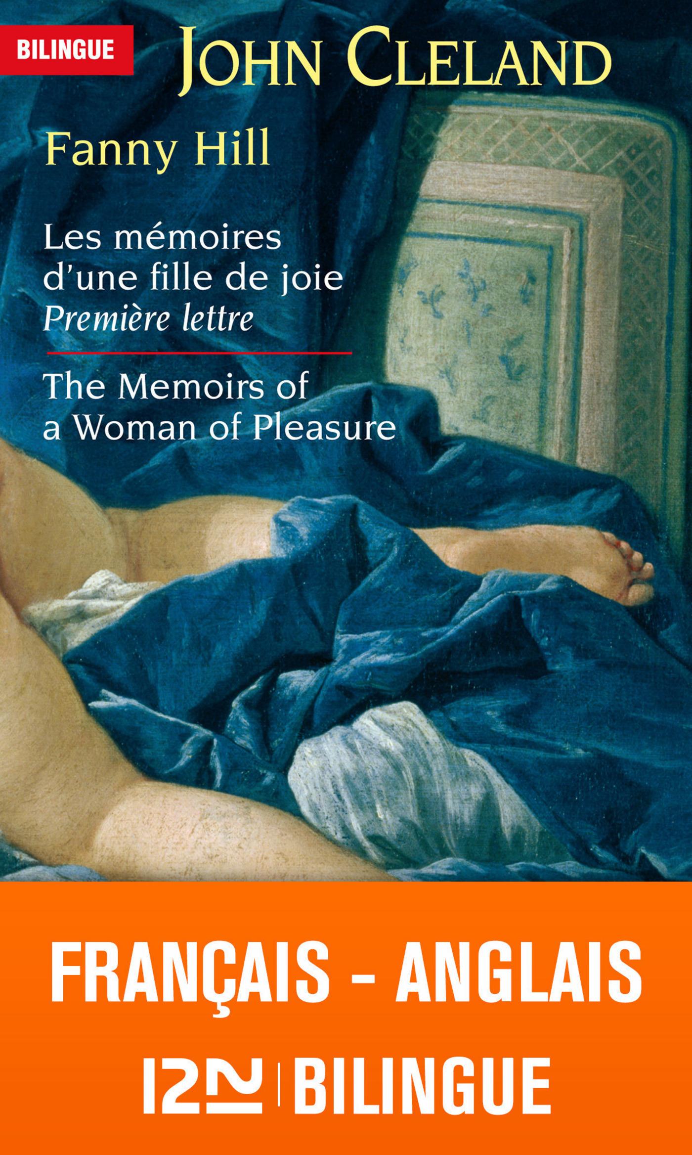 bilingue Fanny Hill