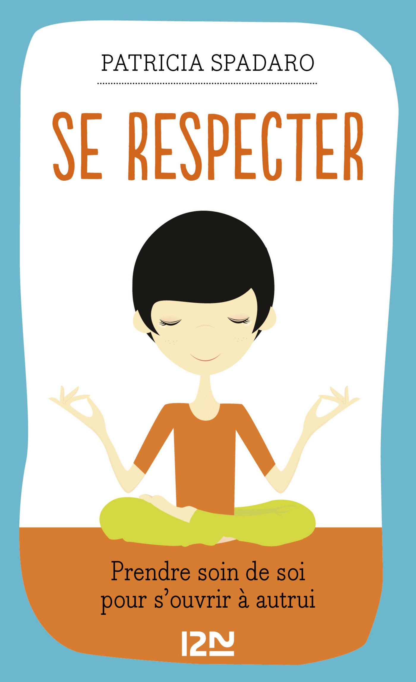 Se respecter (ebook)