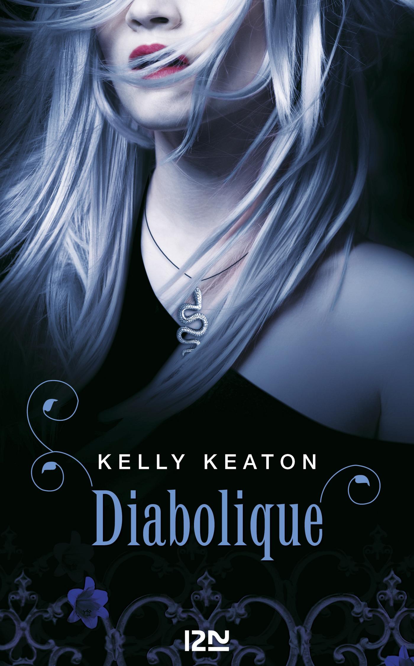 Diabolique (ebook)