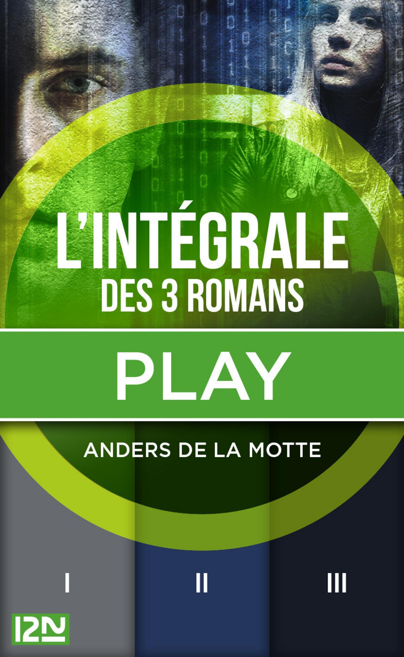 Intégrale Play